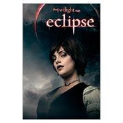 Купить стикеры Twilight
