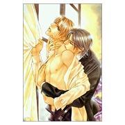 Купить стикеры Yamane Ayano art