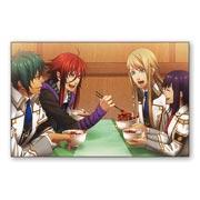Купить универсальные наклейки Kamigami no Asobi