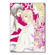 Купить универсальные наклейки Lee Hyeon Sook art