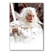 Купить универсальные наклейки Lord of the Rings