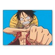 Купить универсальные наклейки One Piece