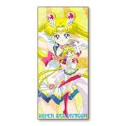 Универсальная наклейка Sailor Moon