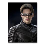 Купить универсальные наклейки X-Men