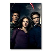 Набор стикеров Twilight
