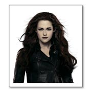Купить прозрачные наклейки Twilight