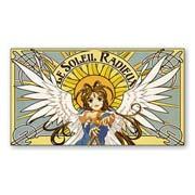 Купить гибкие магниты (маленькие) Ah! My Goddess