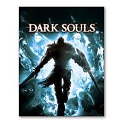 Купить гибкие магниты (маленькие) Dark Souls