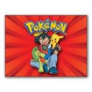 Купить гибкие магниты (маленькие) Pokemon