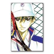 Купить гибкие магниты (маленькие) Prince of Tennis