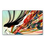 Купить гибкие магниты (маленькие) Tukiji Nao Art