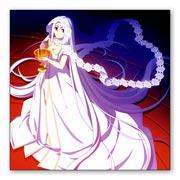 Купить гибкие магниты (большие) Fate/Stay Night