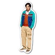 Купить фигурные магниты Big Bang Theory
