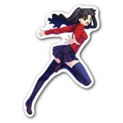 Купить фигурные магниты Fate/Stay Night