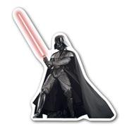 Купить фигурные магниты Star Wars
