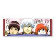 Купить магнитные картины Gintama