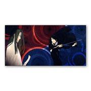 Купить магнитные картины Bakumatsu