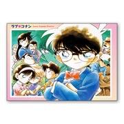 Купить магнитные картины Detective Conan