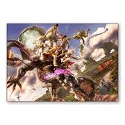 Купить магнитные картины Final Fantasy