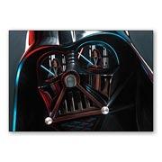 Купить магнитные картины Star Wars