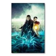 Купить магнитные картины Sorcerer's Apprentice