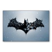 Магнитная картина Batman