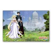 Купить магнитные картины Sailor Moon