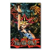 Купить магнитные картины Yu-Gi-Oh!