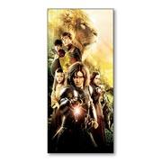 Купить магнитные картины Chronicles of Narnia