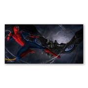 Купить магнитные картины Spider-man