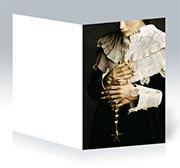 Купить поздравительные открытки American Horror Story