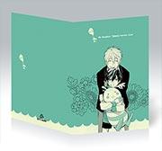 Купить поздравительные открытки Free!