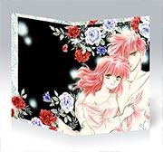Купить поздравительные открытки Fushigi Yuugi