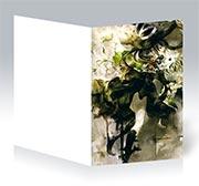 Купить поздравительные открытки Hakus Art