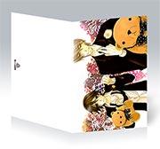 Купить поздравительные открытки Junjou Romantica