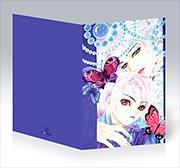 Купить поздравительные открытки Linying Xinyu Art