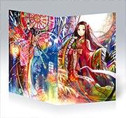 Купить поздравительные открытки Nardack Art