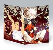 Купить поздравительные открытки Noizi Ito art