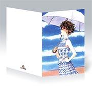 Купить поздравительные открытки !Other