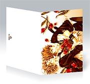 Купить поздравительные открытки Kateikyo Hitman Reborn!