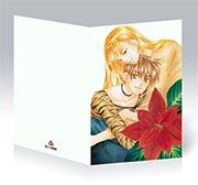 Купить поздравительные открытки W-Juliet
