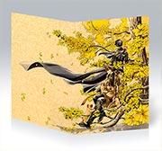 Купить поздравительные открытки X