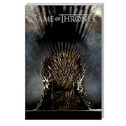 Почтовые открытки Game of Thrones