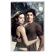 Почтовые открытки Teen Wolf