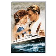 Почтовые открытки Titanic