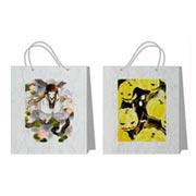 Купить пакеты средней серии Tohru Adumi Art