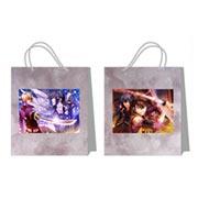 Купить пакеты средней серии Hakuoki: Shinsengumi Kitan