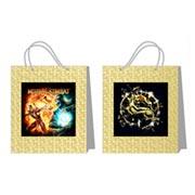 Купить пакеты средней серии Mortal Kombat