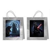 Купить пакеты средней серии Star Wars