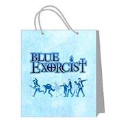 Купить пакеты практичной серии (маленькие) Ao no Exorcist